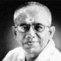 L. Vaidyanathan Tamil Actor