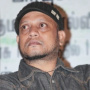 L V K Doss Tamil Actor