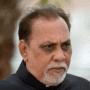 Lalit Behl Hindi Actor