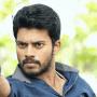 Lalith Kumar Kalidindi Telugu Actor