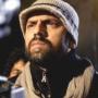 Laxman Utekar Hindi Actor