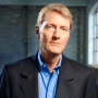 Lee Child English Actor