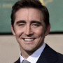 Lee Pace English Actor