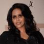 Leena Telugu Actress