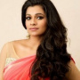 Leesha Eclairs Tamil Actress