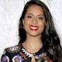 Lilly Singh Hindi Actress