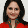 Loveleen Tandan Hindi Actress