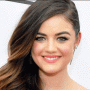 Lucy Hale English Actress