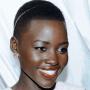 Lupita Nyong O English Actress