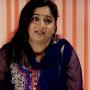 Lakshmi Sharma Telugu Actress