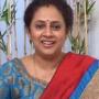 Lakshmy Ramakrishnan Tamil Actress