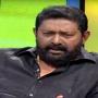 Mattancherry Movie Review Malayalam Movie Review