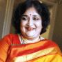 Latha Rajinikanth Tamil Actress