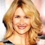 Laura Dern English Actress
