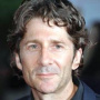Leland Orser English Actor
