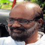Lenin Rajendran Malayalam Actor
