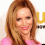 Leslie Mann English Actress