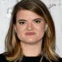 Leslye Headland English Actress