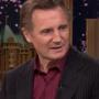 Liam Neeson English Actor