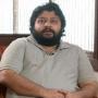 Lijo Jose Pellissery Malayalam Actor