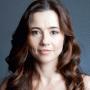Linda Cardellini English Actress