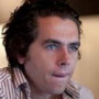 Lorne Balfe English Actor