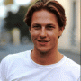 Luke Bracey English Actor