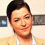 Lynne Ramsay English Actress