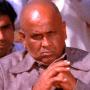 M B Shetty Hindi Actor