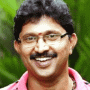 M Mohanan Malayalam Actor