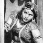 M S Sundari Bai Tamil Actress
