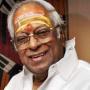 M S Viswanathan Tamil Actor