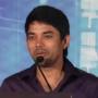 M. Saravanan Tamil Actor