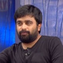 M Sasikumar Tamil Actor