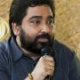 M. Jayachandran Malayalam Actor