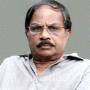 M. T. Vasudevan Nair Malayalam Actor