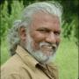 M Chandrakumar Tamil Actor