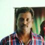 M. Nimesh Varshan Tamil Actor