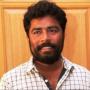 Veera Shivaji Movie Review Tamil Movie Review