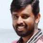 M Chandramohan