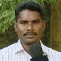 M G Raja Tamil Actor