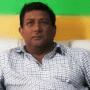 M Kasim Parvez Hindi Actor