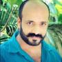 M Padmakumar Malayalam Actor