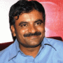 M S Jahangir Kannada Actor