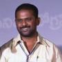 M Subba Reddy Telugu Actor