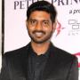 6 Athiyayam Movie Review Tamil Movie Review