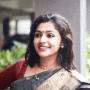 Maalavika Sundar Tamil Actress