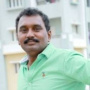 Madan Telugu Actor