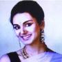 Madhu Anand Chandhock Hindi Actress