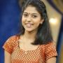 Madhu Priya Telugu Actress